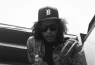 Ab-Soul Bares His Soul In An Extremely Personal New Video