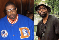 Diamond D Passes The Torch To Kev Brown For A Thumping Remix (Audio)