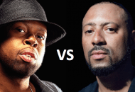Finding The GOAT Producer: J Dilla vs. Madlib. Who Is Better?