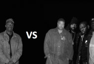 Finding The GOAT Producer: Pete Rock vs. D.I.T.C. Who Is Better?
