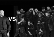 Finding The GOAT Producer: Dr. Dre vs Puff Daddy & The Hitmen. Who Is Better?