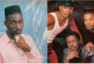 From Kane To Whodini, This Mix Celebrates Hip-Hop & Love (Audio)