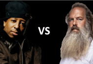Finding The GOAT Producer: DJ Premier vs. Rick Rubin. Who Is Better?