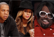 CeeLo Green Wants Beyoncé & He's Not Afraid To Say It (Video)
