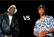 Finding The GOAT Producer: Erick Sermon vs. DJ Quik. Who Is Better?