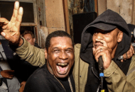 Jay Electronica Explains Why He Has Not Released His Album Yet (Video)