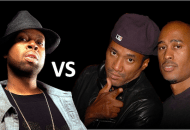 Finding The GOAT Producer: J Dilla vs. A Tribe Called Quest. Who Is Better?