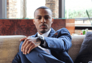 Bow Wow Shifts Into Mixtape Mode & Barks With Bite (Video)