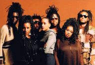 Do Remember When Soul II Soul Took A Classic Hip-Hop Beat & Kept It Movin' (Video)