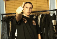 Token's Rhymes Are So Sick He's Even Killing Himself (Video)