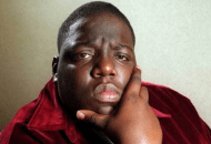 A New Documentary Is Bringing Biggie Smalls To Life After Death
