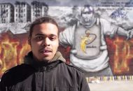 Chris Rivers Pays Tribute To His Father Big Pun With A Crushing Freestyle (Video)