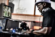 DJ Jazzy Jeff Shows NOBODY Rocks A Party Like He Can (Video)