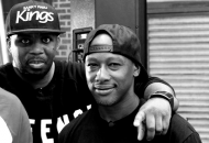 Keith Murray Drops His Best Song in 10 Years With Help From Erick Sermon (Audio)