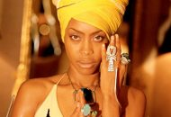 Erykah Badu Discusses The Making Of Baduizm On Its 20th Anniversary