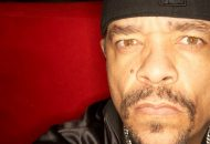 Ice-T Says No Lives Matter But Those Of The Wealthy To Those In Power (Video)
