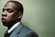 Jay Z Is Launching A Venture Capital Fund To Help Early Stage Entrepreneurs Succeed