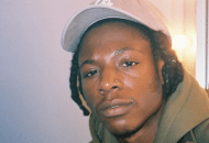 Joey Bada$$ Says Obama Wasn't Enough. America Needs to Wake Up (Video)