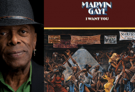 Beloved Soul Songwriter & Producer Leon Ware Has Passed Away