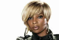 Mary J. Blige Channels Her Pain Into Another Timeless Love Song (Audio)