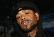 Method Man Shows The Sky's The Limit With Another High-Powered Verse (Audio)