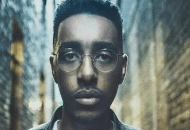 Oddisee's New Single Is An Homage To Perseverance In Black America (Audio)