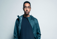 Oddisee Goes Beyond the Surface of the Muslim Experience in America (Audio)