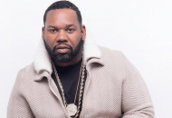 Raekwon's New Single Is Here & The Chef Is Cooking With Extra Fire (Audio)