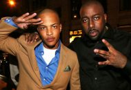 T.I. Appoints Trae Tha Truth To Vice President Of Grand Hustle Records (Video)