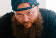 Action Bronson Is About To Be A Dating Matchmaker. Be Afraid. Be Very Afraid.