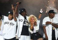 Bad Boy Records Documentary To Debut At Tribeca Film Festival With Reunion Concert