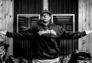 You've Decided. DJ Premier Is Hip-Hop's Greatest Producer Of All-Time (Video)