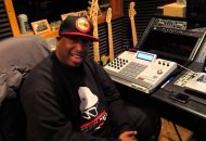 Celebrate DJ Premier's Birthday With A 5 Minute Megamix Of His Greatest Hits (Audio)