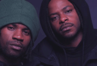 Das EFX Celebrate 25 Years Of Dead Serious Rhymes With Reunion Concert