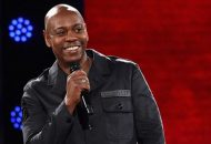 Two Dave Chappelle Comedy Specials Are Coming In March. Here's The Trailer (Video)