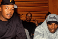 The G-Funk Documentary Pulls Warren G From The Background & Makes Him The Pioneer (Video)