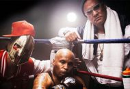 Dr. Octagon's Album To Reissue As Box Set With 5 Unreleased Songs