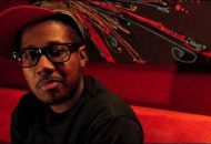 Elzhi Reunites With Elmatic's Band To Bring Some Serious Knowledge (Audio)