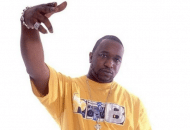 Why Kool G Rap Is A True MC's MC Who Is Criminally Underrated (Video)