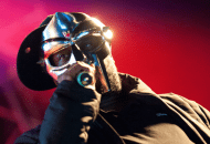 A New Video Explores The Villainous Greatness Of MF DOOM
