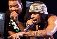 Redman Explains Why He & Method Man ALWAYS Put The People First  (Video)