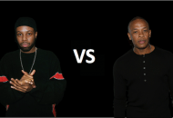 Finding The GOAT Producer: J Dilla vs. Dr. Dre. Who Is Better?