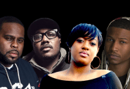 KXNG Crooked, Elzhi, Rapsody, Nick Grant & More Will Take The AFH Stage At SXSW