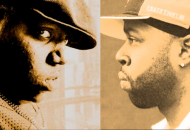 J Rocc Shows What Biggie And Dilla Would Have Sounded Like Together…Incredible (Audio)