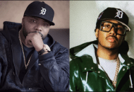 Page Kennedy & Elzhi Are Microphone Assassins From The Murder Mitten (Audio)