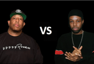 Finding The GOAT Producer (The Final Battle): DJ Premier vs. J Dilla. Who Is Better?