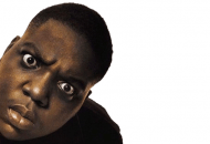 20 Years Later Here Are So Many Things About Biggie Smalls You Didn't Know