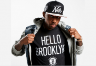 Fabolous Gets Ceremonial Key To Brooklyn & A Street Named After Him