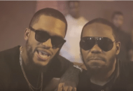 Dave East & Beanie Sigel Say They Stand For Real Raps In An Era Of Fakery (Video)
