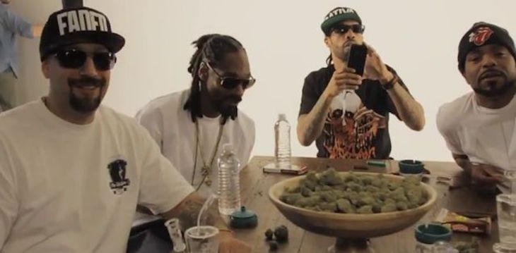 snoopdogg_meth_red_cypress